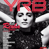 Bebe Rexha será capa da YRB Magazine