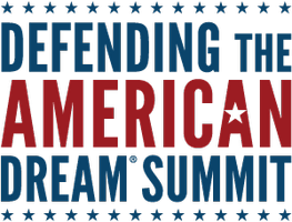 "Join ""The American Maverick"" at AFP's 2014 Summit in Dallas"