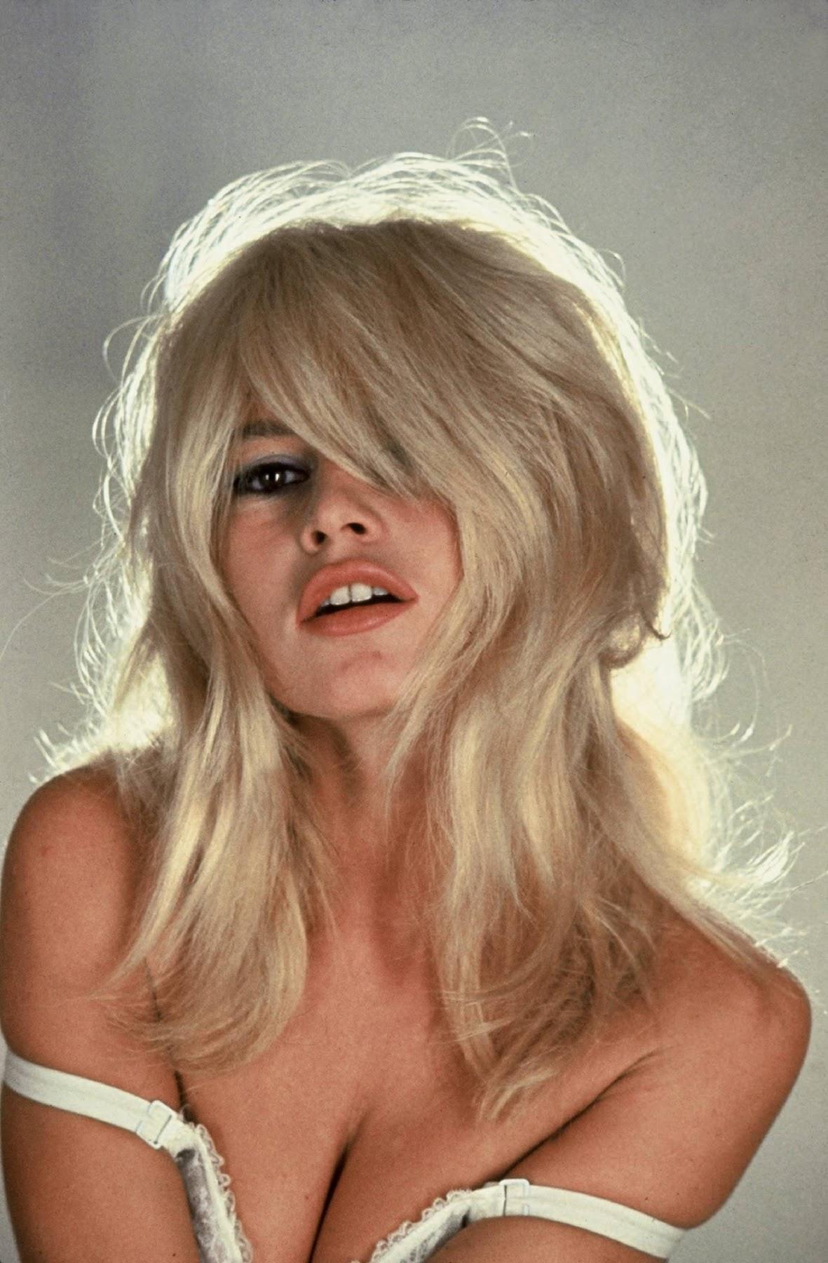 http://1.bp.blogspot.com/-8yvWI1EIWJk/Tc2HNNoShnI/AAAAAAAABao/Jm_OrQZN0YU/s1800/Brigitte+bardot+50.jpg