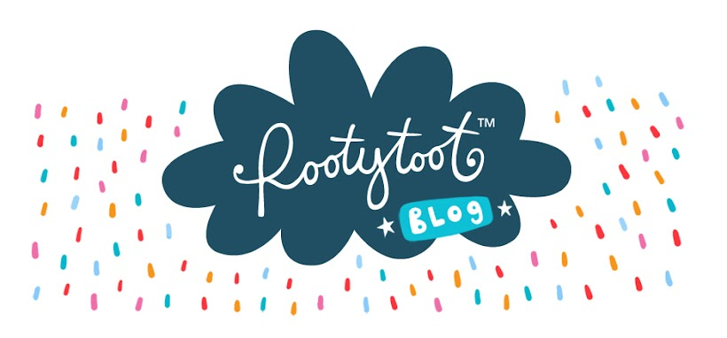 Rootytoot