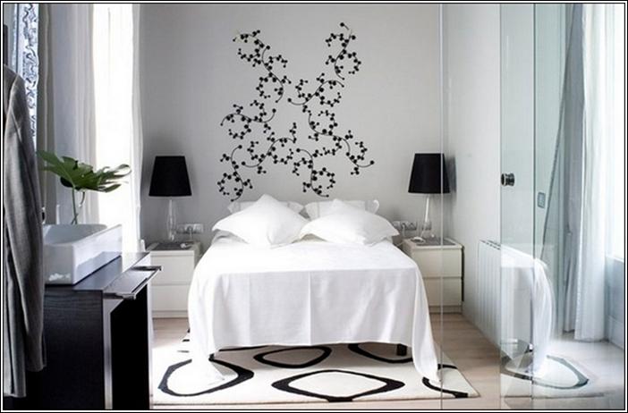 Deco chambre interieur id es de d coration pour les for Les decoration de chambre