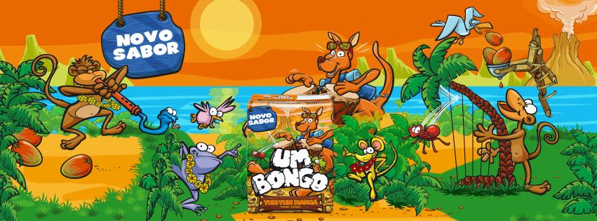 http://www.mylitllepie.com/2014/10/passatempo-um-bongo-o-bom-sabor-da.html