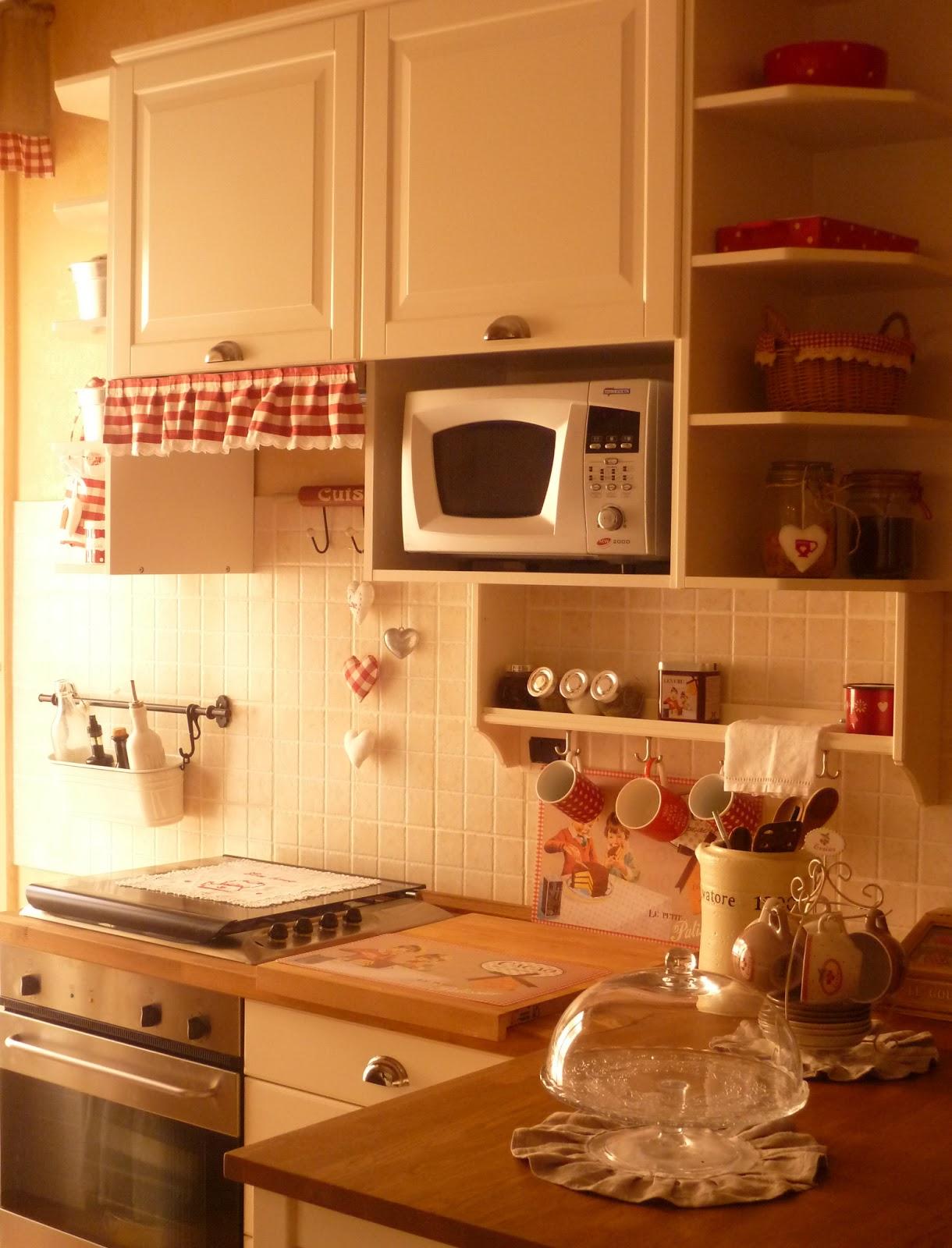 FUNZIONALE CONTENITIVA PRATICA E LUMINOSA !!!!! #C47107 1220 1600 Disegnare Cucina Ikea