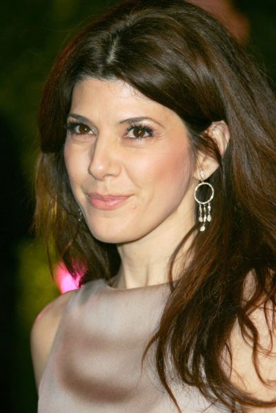 Marisa Tomei - Images Gallery