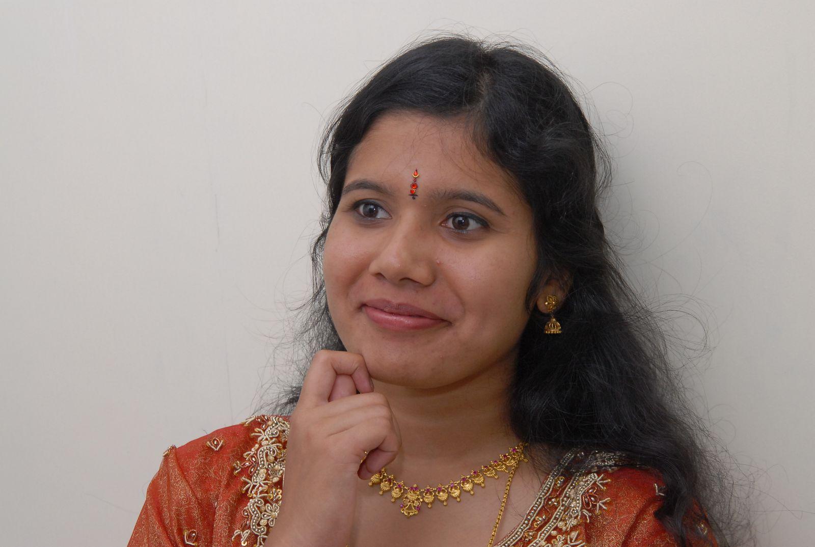 Indian Girls Nighty Jpg Download Gambar Foto Zonatrix CoM