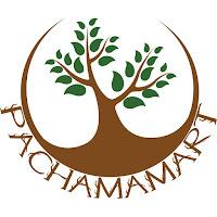 Artigos Xamânicos PachamamART: