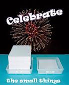 !!Celebrate!!
