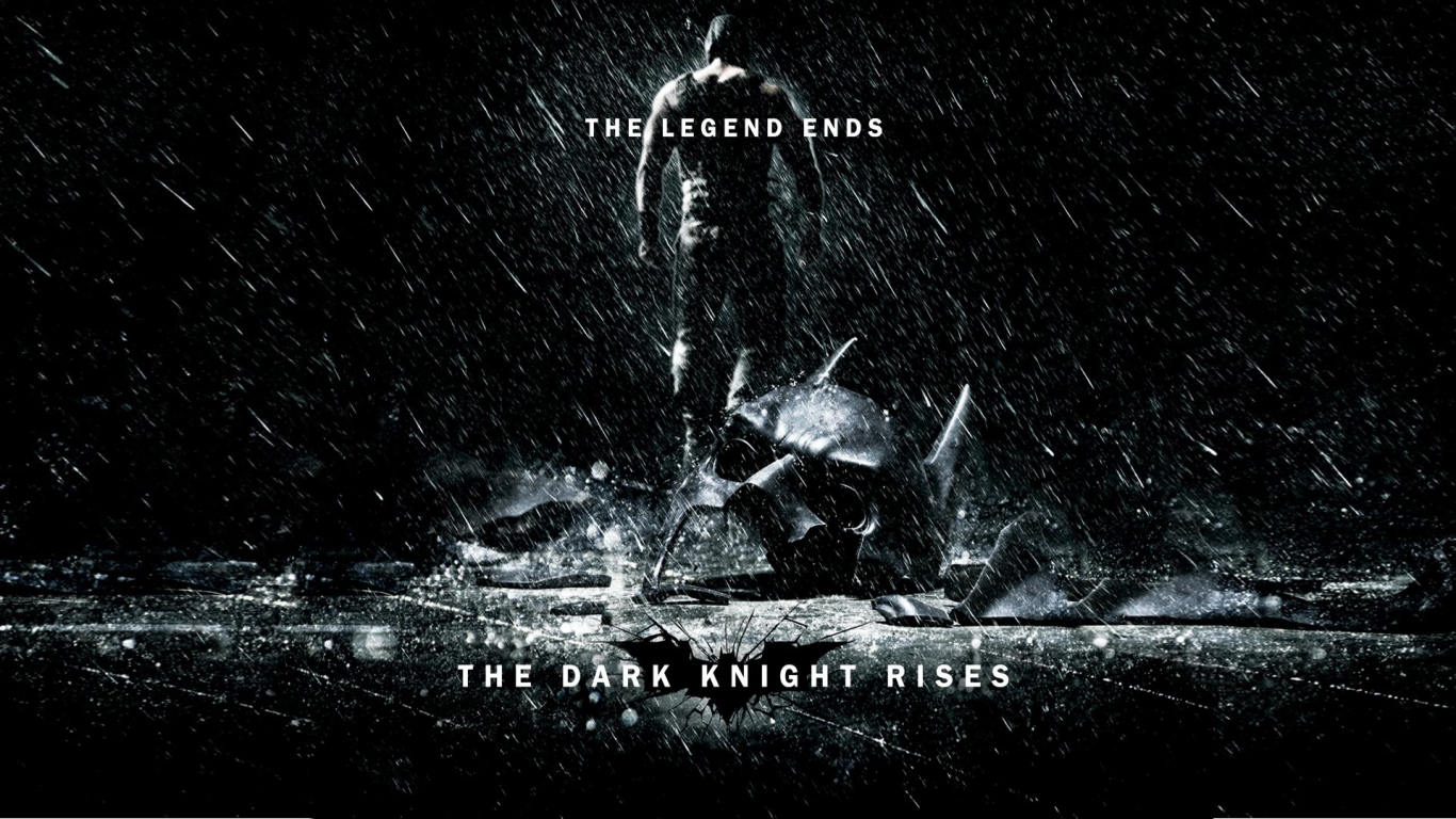 http://1.bp.blogspot.com/-8z-CevLacdw/TxxkijVoiQI/AAAAAAAAAmY/AunQy1WTwk8/s1600/The-Dark-Knight-Rises-Wallpaper-1366x768-HD.jpg