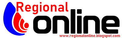 Regional Online