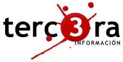 3ra Información