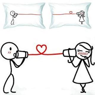 Tình yêu, tinh yeu, tình yêu vui