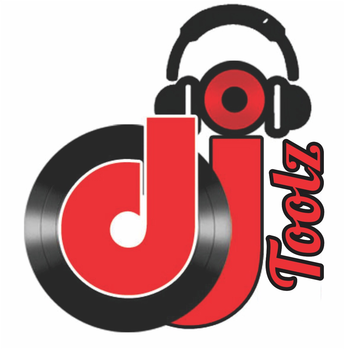 Contact DJ Toolz