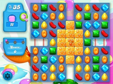Candy Crush Soda 219