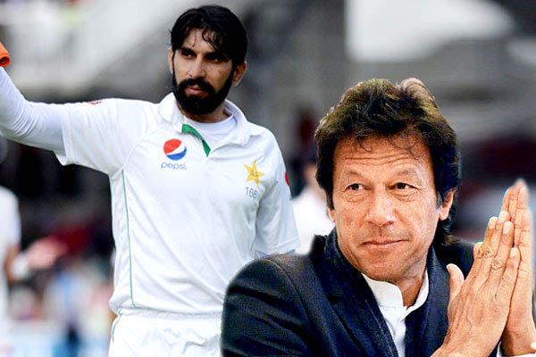 Image result for عمران خان مصباح