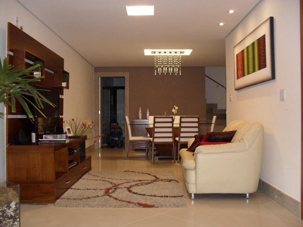 Home Sala Da Pranzo Tavoli E Sedie Bar Pictures #AB4620 1024 768 Tavoli Da Pranzo Ikea