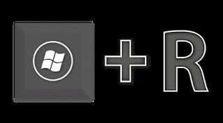 "Cara Mudah Mengatasi Jika Muncul Pesan """"Windows Explorer Has Stopped Working"""