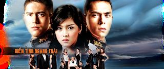 Phim Biển Tình Ngang Trái | Today