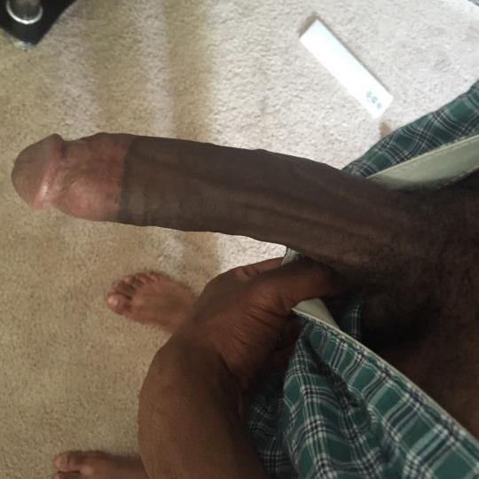Gta nude dick pics please