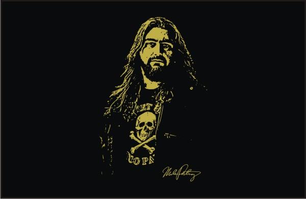mike_portnoy-drummer_back_vector