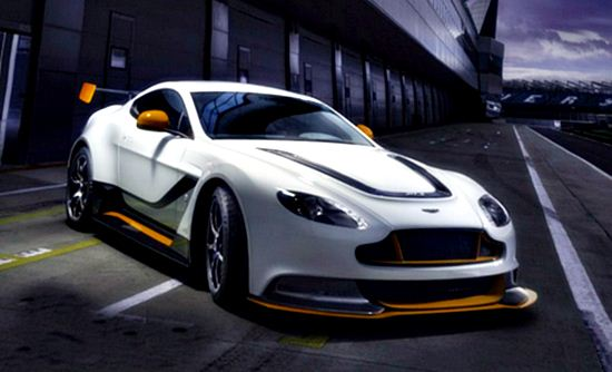 2016 aston martin vantage gt3 price release reviews car drive and feature. Black Bedroom Furniture Sets. Home Design Ideas
