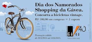 Loja Comunicação lança campanha para Shopping da Gávea