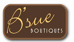 Bsueboutiques Supplies