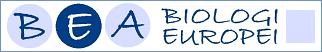 Associazione Biologi Europei