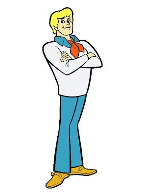 Walt disney scooby doo fred characters wallpaper - Personnages de scooby doo ...