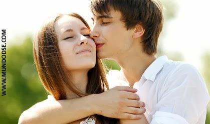 Sinais de que você está num bom relacionamento