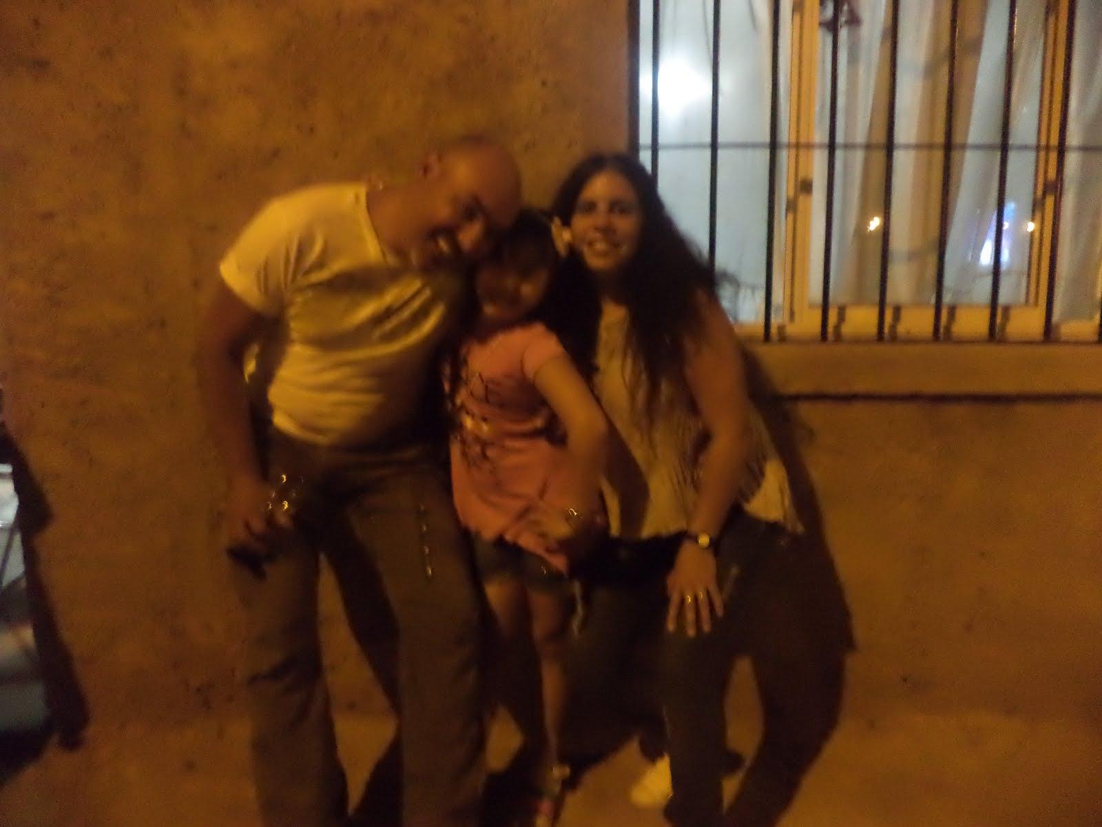 Mii familia