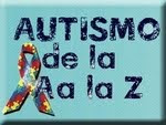 BLOGS SOBRE AUTISMO