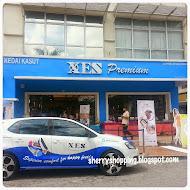 XES Premium