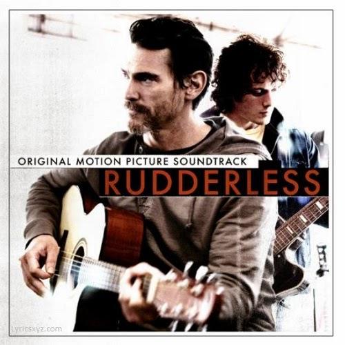 Selena Gomez & Ben Kweller - Rudderless