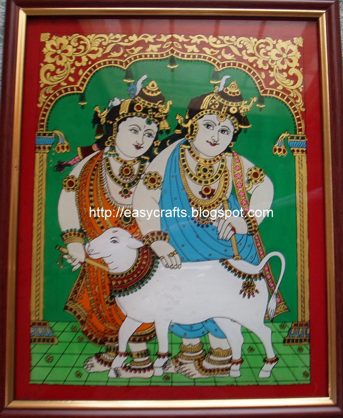 http://1.bp.blogspot.com/-8zFs6EmAQzE/TuS_63n1V_I/AAAAAAAAAFQ/sGUtnyh34Us/s1600/Radha-Krishna-with-cow.JPG