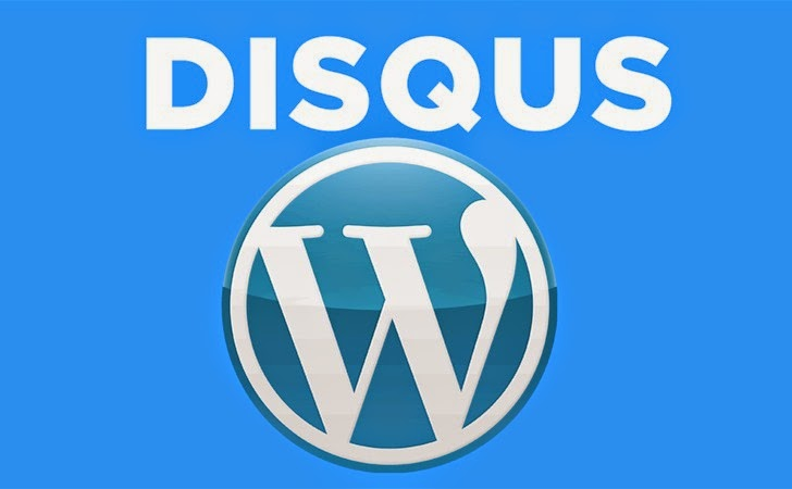 how to get comments for disqus
