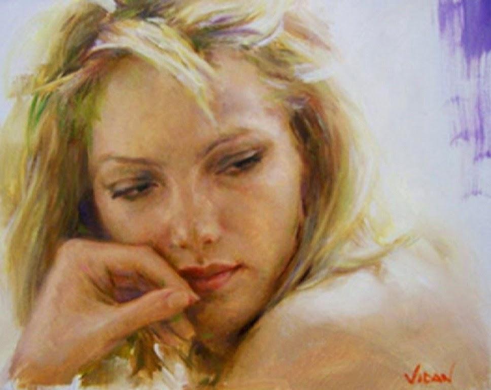 retratos-de-rostros-femeninos