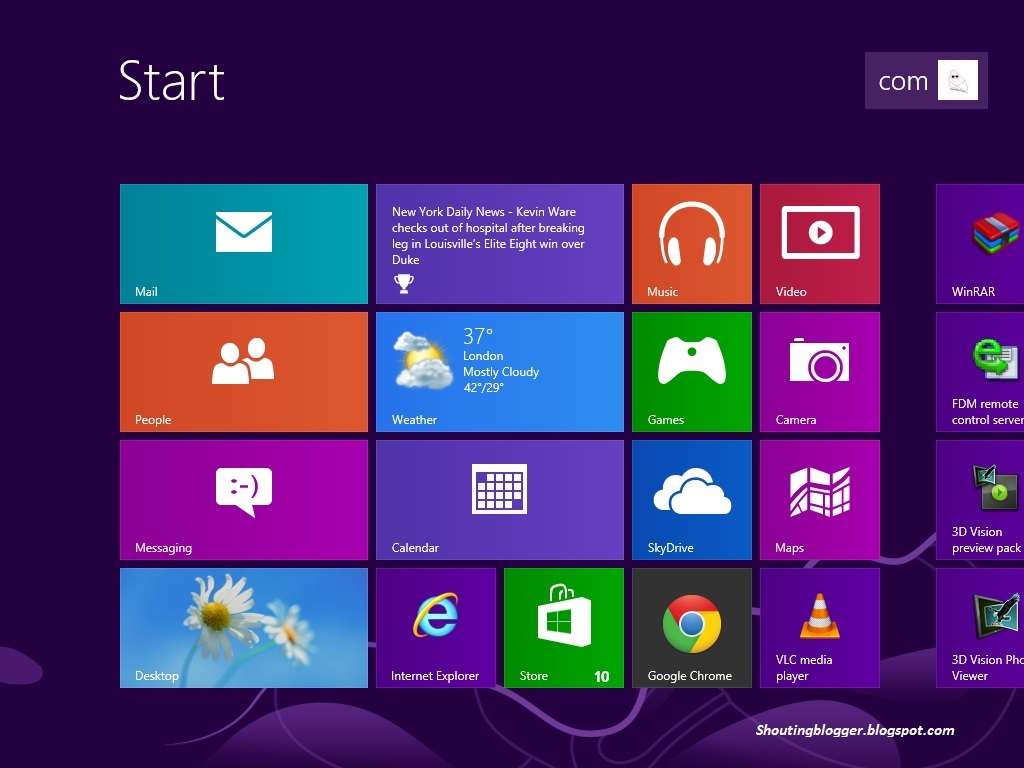 how to turn off spdif windows 7