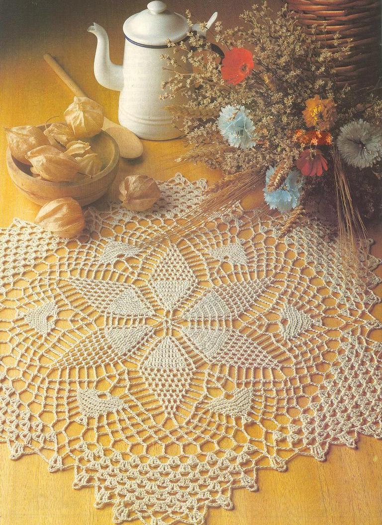 Home Decor Peru Tapetes -> Tapetes Para Sala Tejidos A Crochet