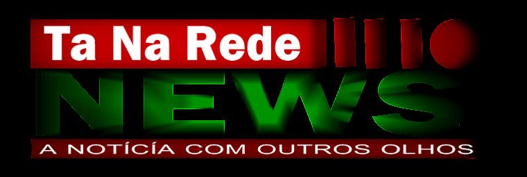 Ta Na Rede News(((