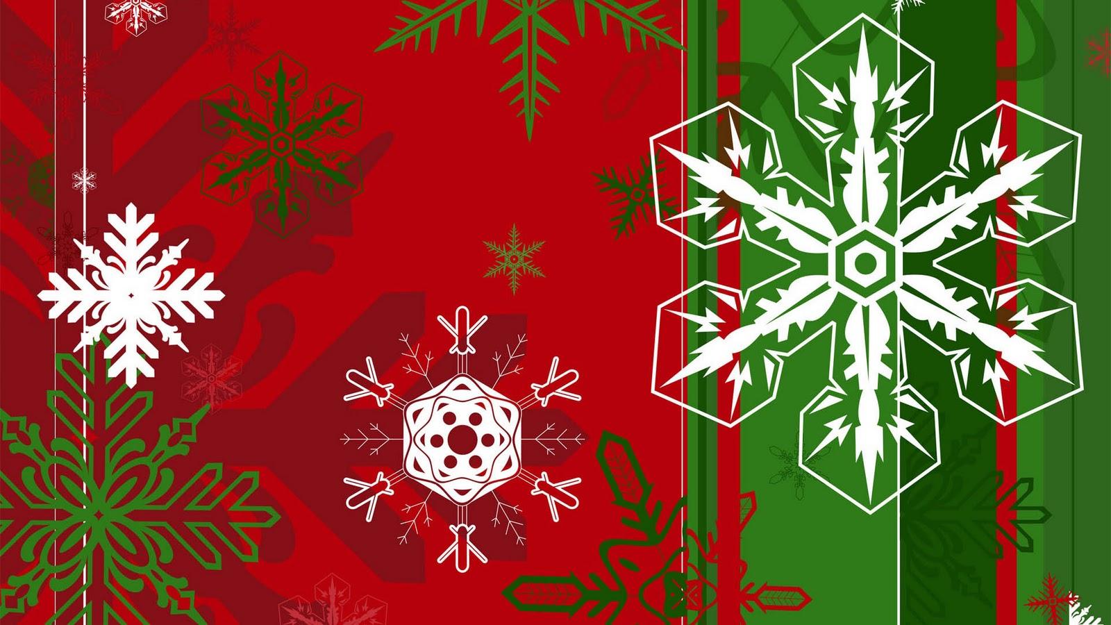 wallpapers christmas imagenes navidenos - photo #7
