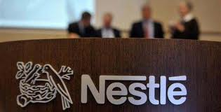 Nestle Indonesia Jobs Recruitment 2012 Management Trainee