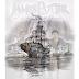 James Potter y La Bóveda de los Destinos - Capítulo 5 (George Norman Lippert)