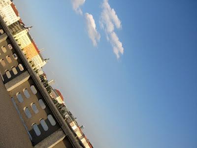 30_Praga.jpg