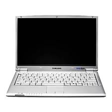 Driver For Samsung Sens P29 (NP-P29) Windows Xp