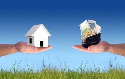 Thêm đối tượng miễn thuế chuyển nhượng bất động sản