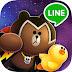 LINE Rangers v2.0.2 Apk