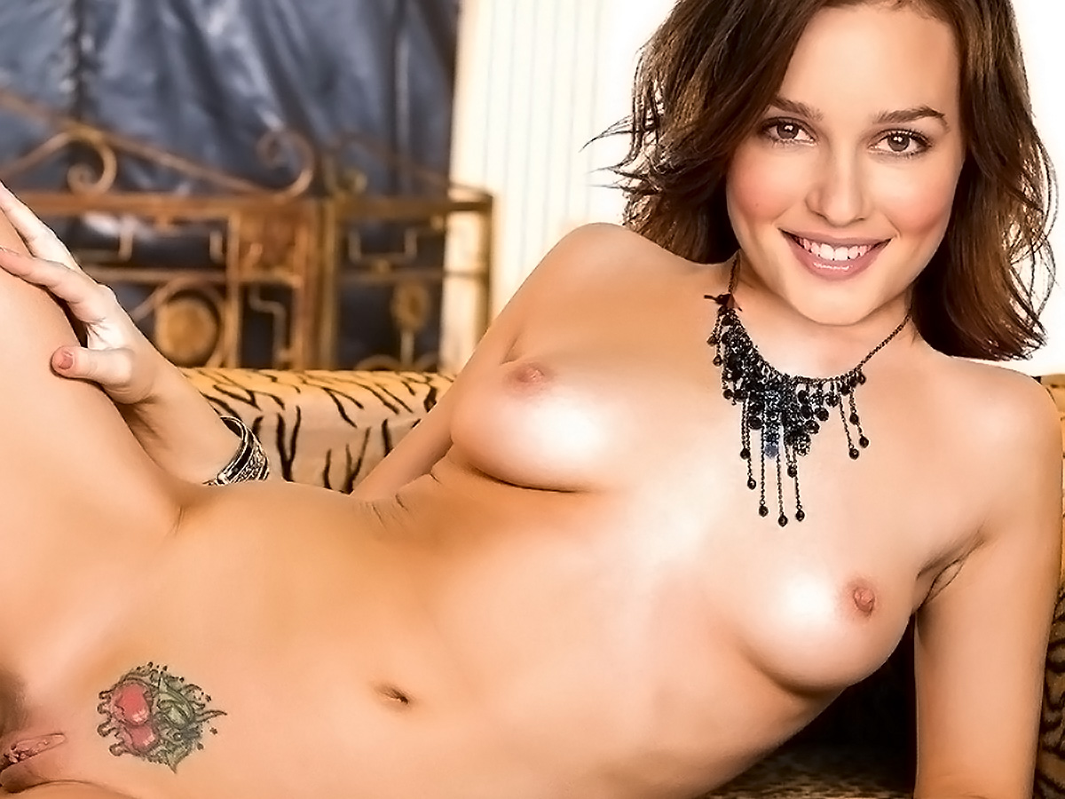 http://1.bp.blogspot.com/-8zRpA3tIIpw/To7QsUrx71I/AAAAAAAACOY/fabkTuUPgwo/s1600/Leighton+Meester+naked+on+the+bed+spread+legs+shoe+shaved+pussy+and+labia.jpg