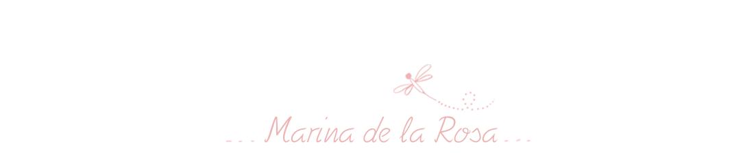 Marina de la Rosa Fotografia