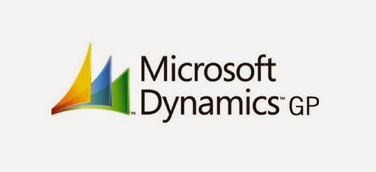 MS Dynamics GP