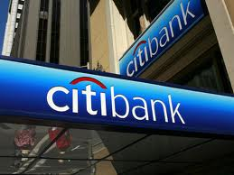 Citibank Jobs Recruitment Summer Internship Program, Acquiring and Rewards / Loyalty MIS